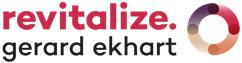 Revitalize Logo